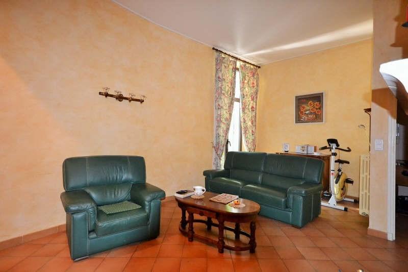 Vente maison / villa Cavaillon 222000€ - Photo 6