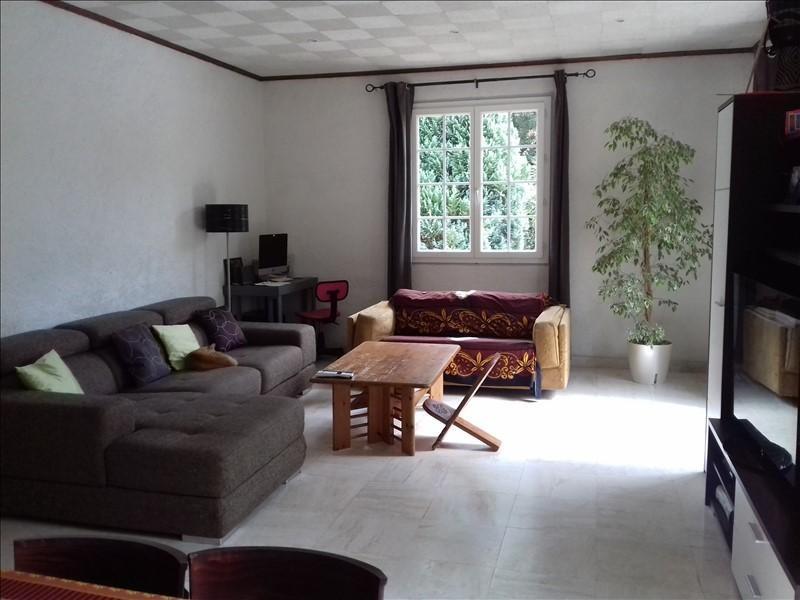 Vente maison / villa Lescar 213000€ - Photo 2