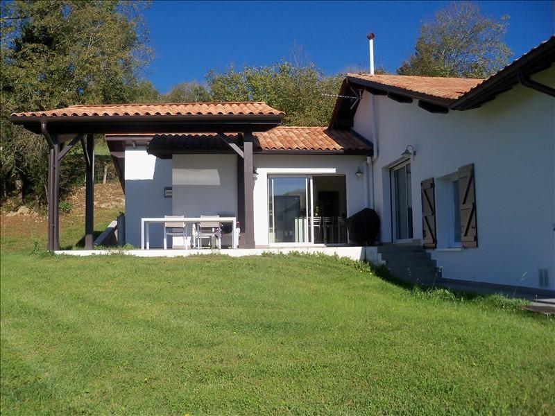 Deluxe sale house / villa St jean le vieux 680000€ - Picture 7