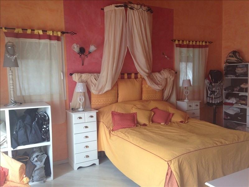 Venta  casa Beziers 350000€ - Fotografía 5