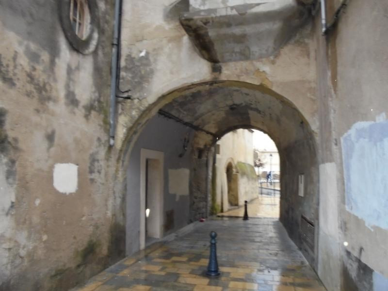 Investment property building Lunel 175 000€ - Picture 8