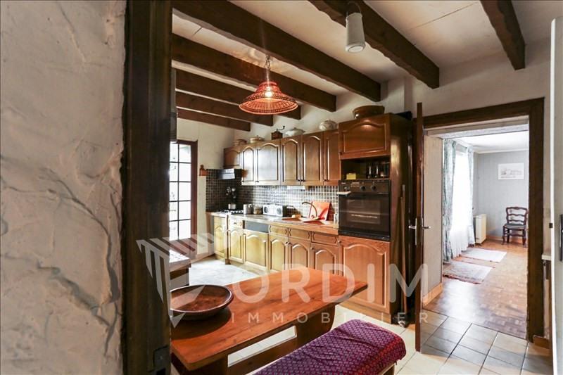Vente maison / villa Cosne cours sur loire 98000€ - Photo 4