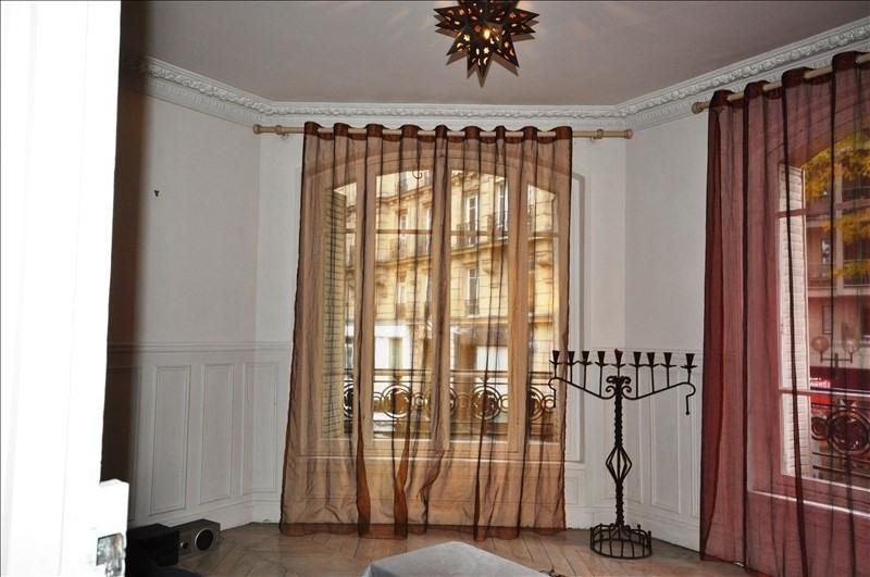 出售 公寓 Paris 18ème 675000€ - 照片 5