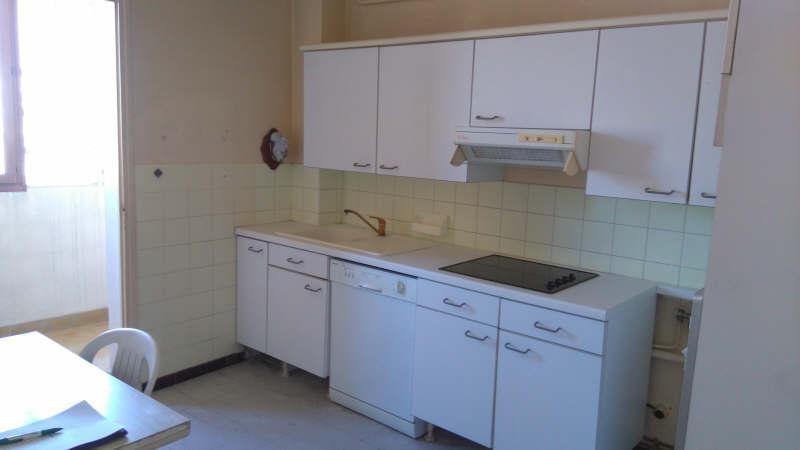 Sale apartment Toulon 182000€ - Picture 6