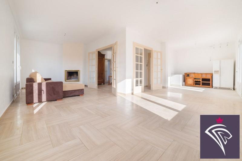 Vente appartement Saint priest 299000€ - Photo 3