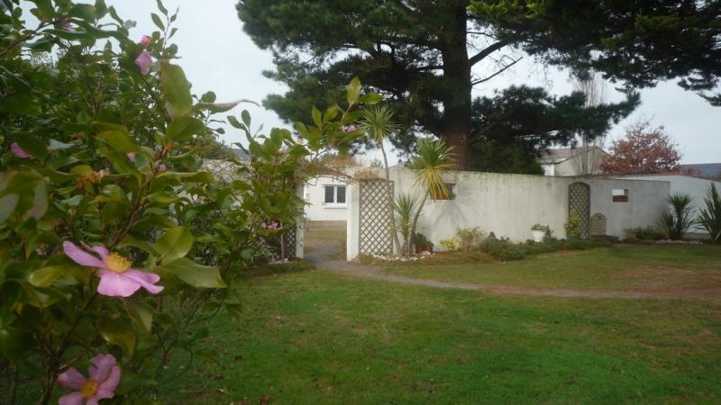 Life annuity house / villa La turballe 85000€ - Picture 8