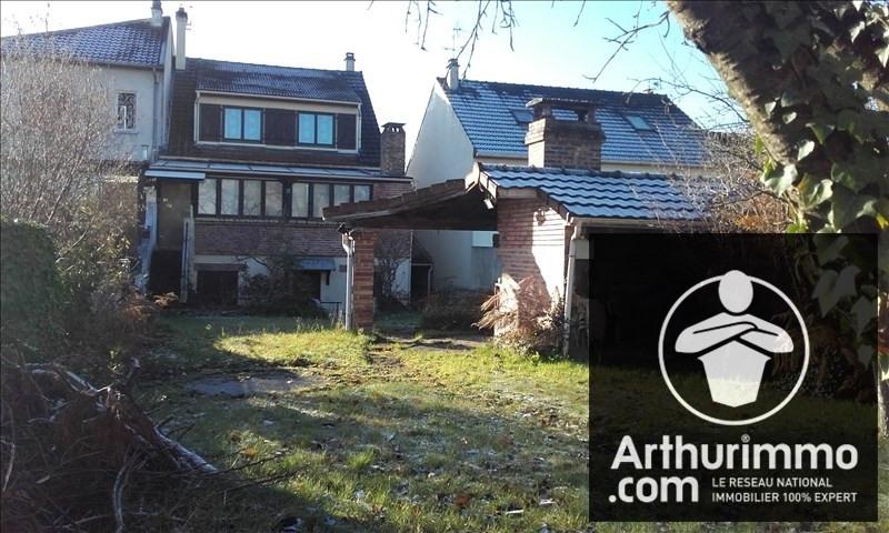 Vente maison / villa Chelles 344850€ - Photo 1