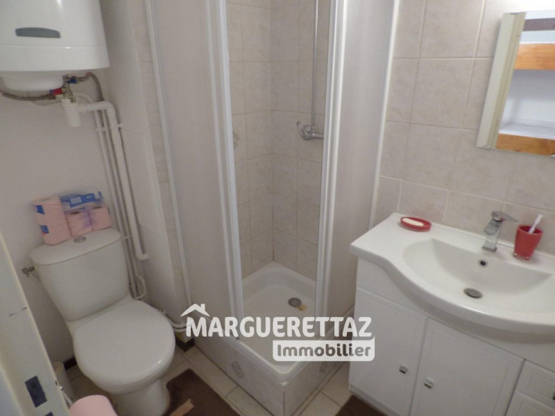 Sale apartment Onnion 76 000€ - Picture 5