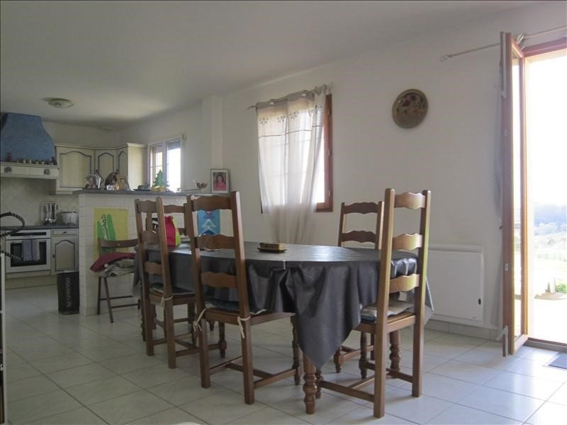 Sale house / villa La ferte sous jouarre 228 000€ - Picture 3