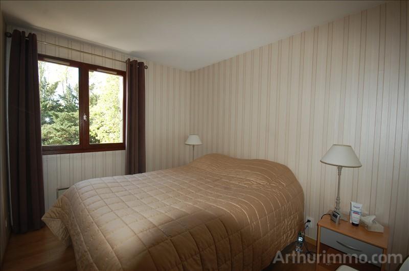Vente appartement Frejus 229000€ - Photo 8
