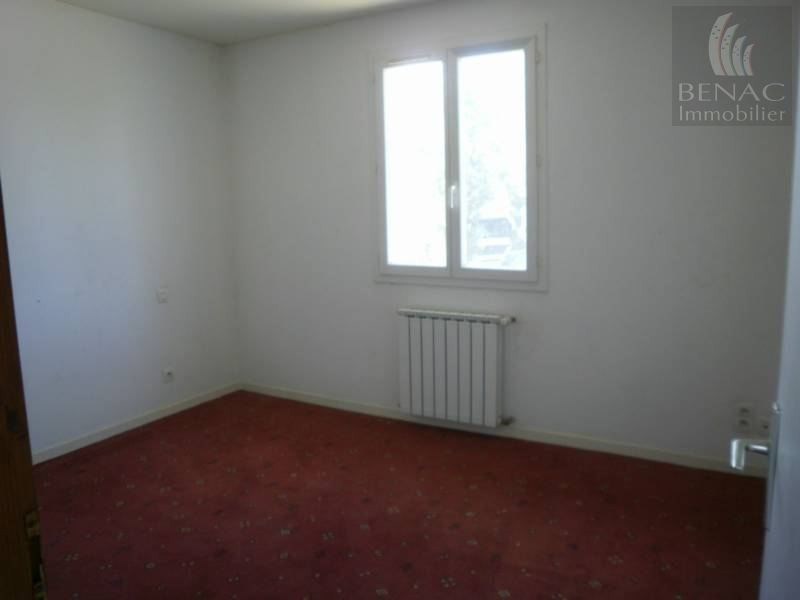 Location maison / villa Puygouzon 900€ CC - Photo 9