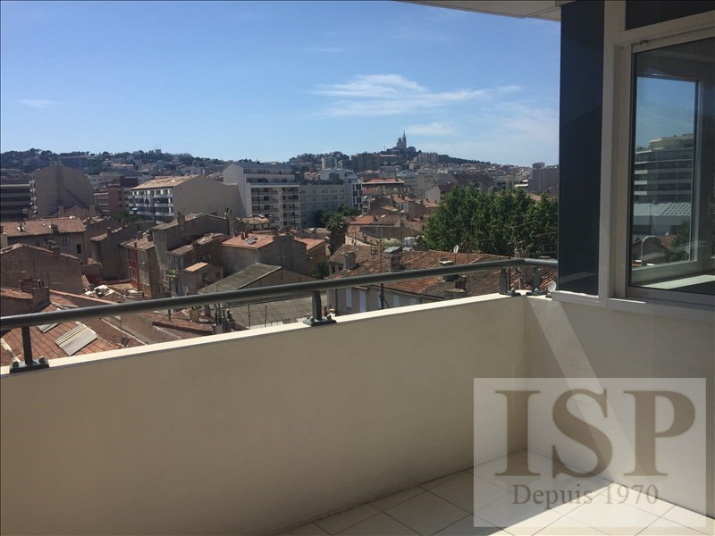 Location appartement Marseille 8ème 989€ +CH - Photo 5