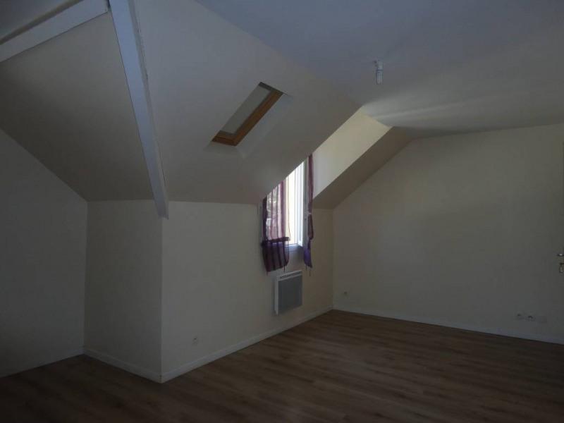 Sale house / villa Boissy-sous-saint-yon 249000€ - Picture 6