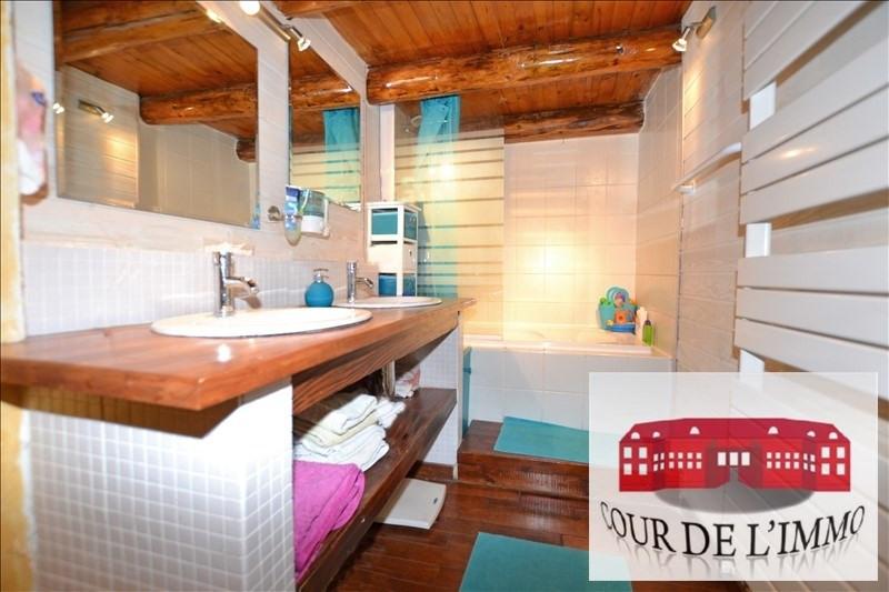 Vendita casa Bogeve 320000€ - Fotografia 8