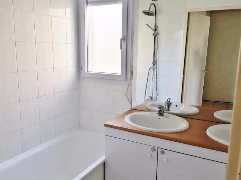 Sale apartment L isle d abeau 139900€ - Picture 5
