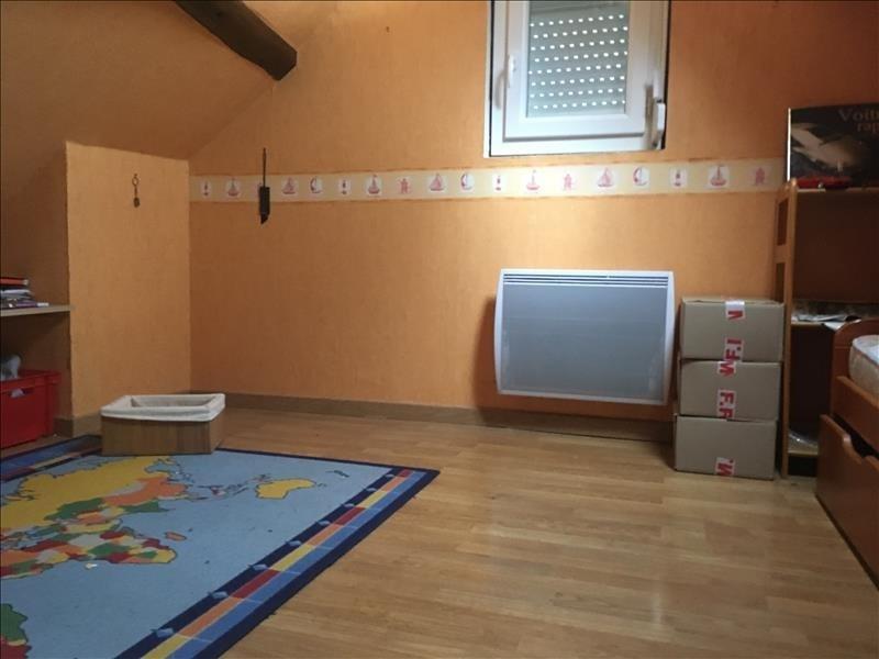 Sale house / villa Marines 158000€ - Picture 8
