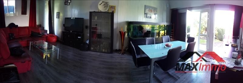 Vente maison / villa Le tampon 450000€ - Photo 3
