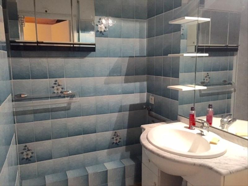 Vente appartement Marseille 8ème 174075€ - Photo 7