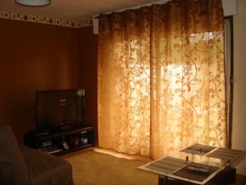 Sale apartment Courcouronnes 93000€ - Picture 5