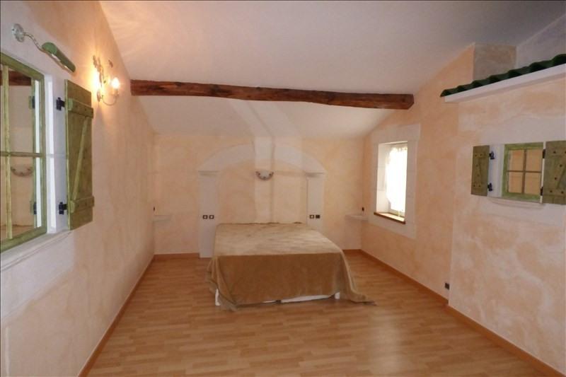 Vente maison / villa Cozes 420000€ - Photo 4