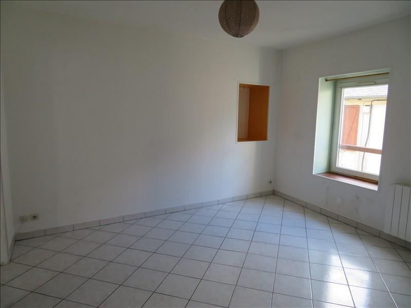 Produit d'investissement immeuble Pacy sur eure 278000€ - Photo 2