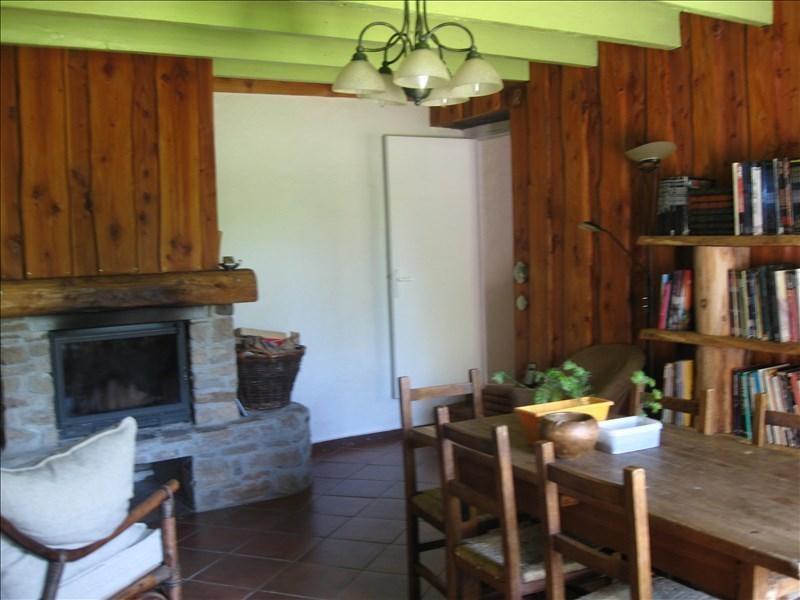 Sale house / villa Labruguiere 117000€ - Picture 4