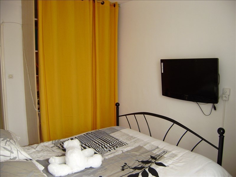 Vente appartement Salon de provence 110670€ - Photo 5