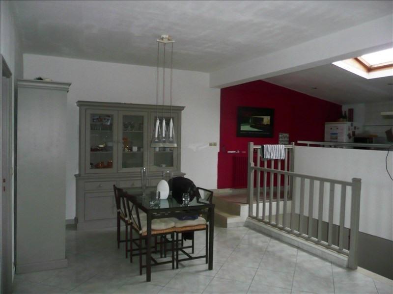 Revenda apartamento Villeneuve le roi 199000€ - Fotografia 5