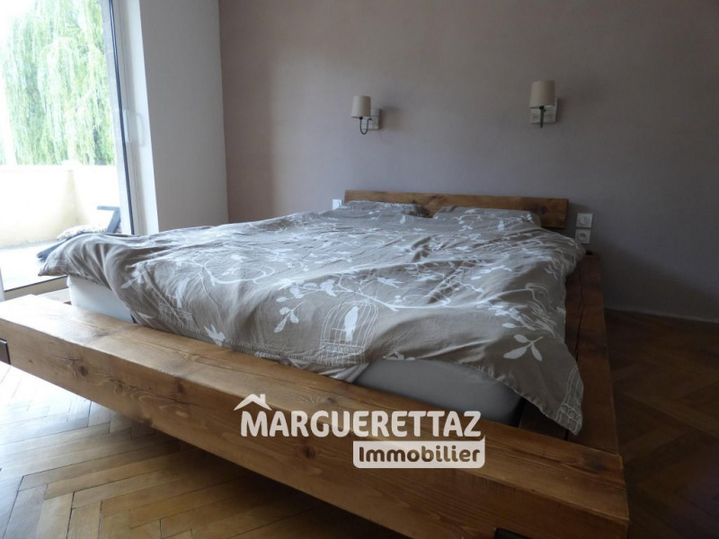 Vente appartement Bonneville 259 000€ - Photo 4