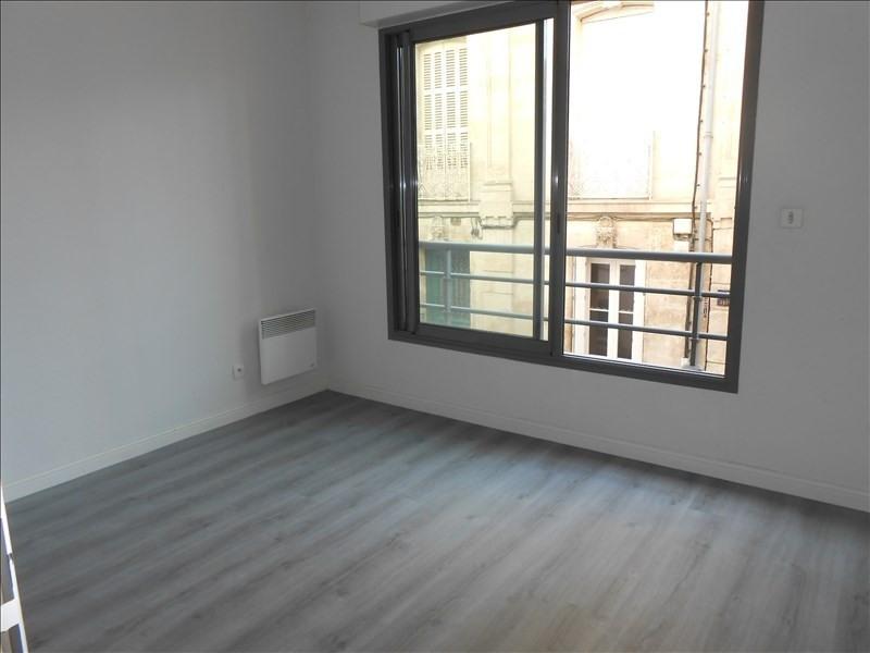 Vente appartement Niort 152000€ - Photo 4