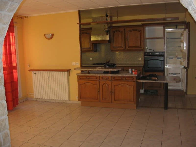 Location appartement Evry 996€ CC - Photo 4
