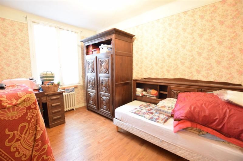 Vente maison / villa Brest 128400€ - Photo 5
