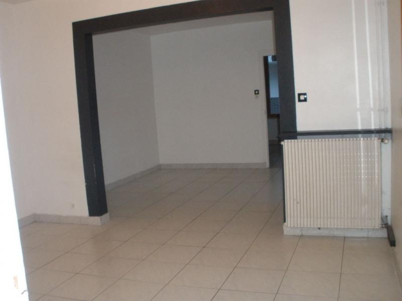 Rental house / villa Acheres 999€ CC - Picture 4