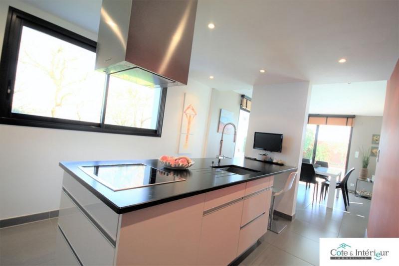 Deluxe sale house / villa Les sables d olonne 790000€ - Picture 4