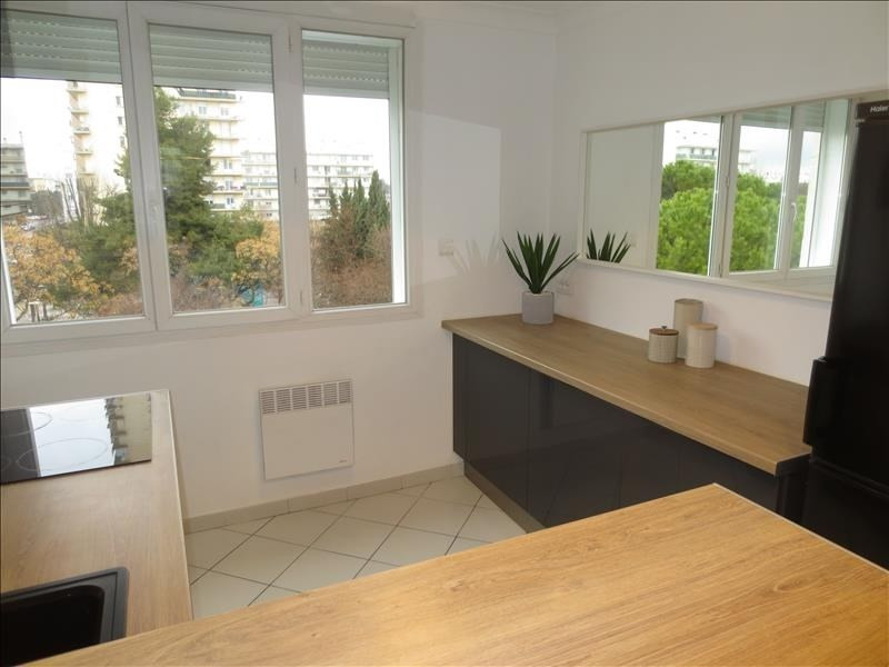 Vente appartement Montpellier 115000€ - Photo 8