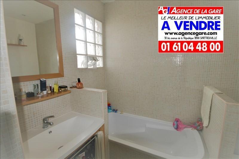 Revenda casa Montesson 385000€ - Fotografia 6