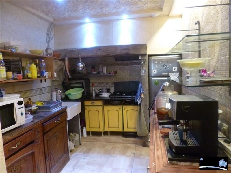 Venta  apartamento La ferte sous jouarre 114000€ - Fotografía 3