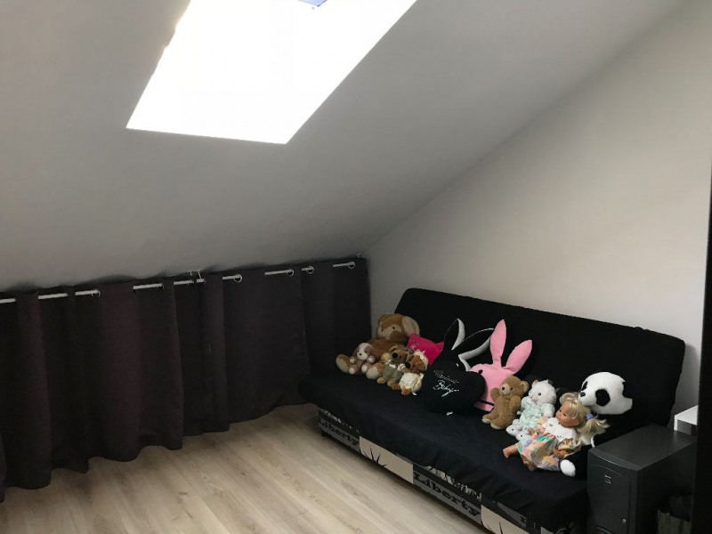 Vente appartement Touquin 188 000€ - Photo 5