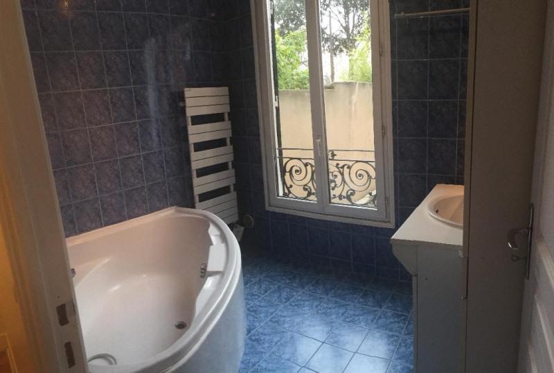 Vente maison / villa Fontenay sous bois 545000€ - Photo 6
