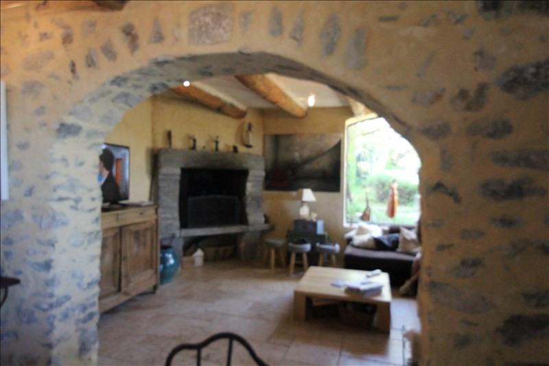 Vente de prestige maison / villa Mimet 707000€ - Photo 5