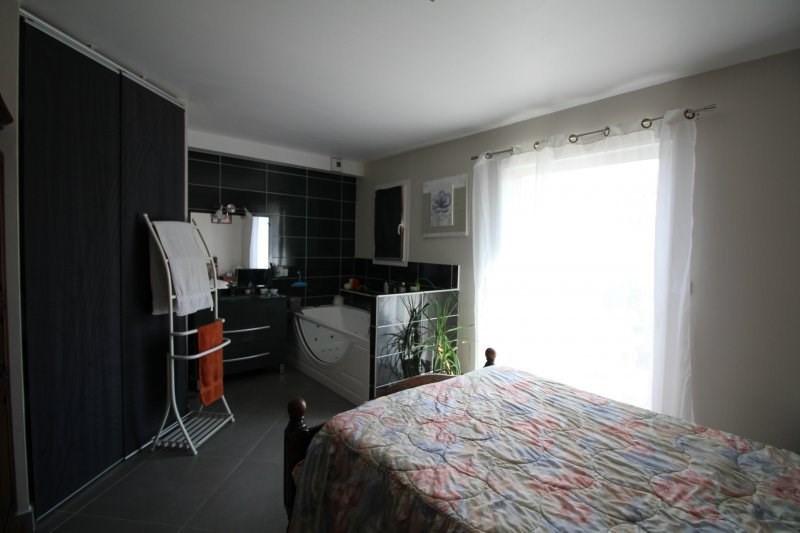 Vente maison / villa La tour du pin 299000€ - Photo 12