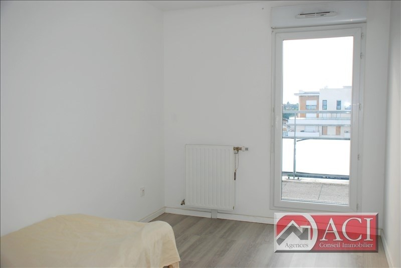 Sale apartment Deuil la barre 198 000€ - Picture 5
