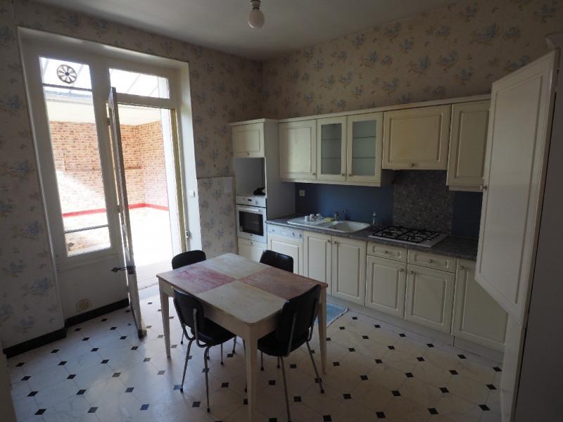 Vente maison / villa Melun 375000€ - Photo 3