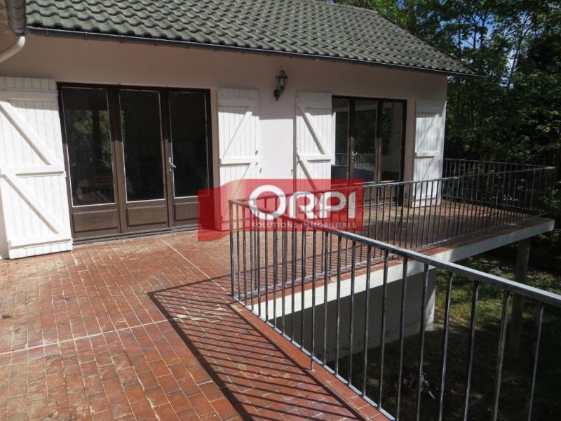 Deluxe sale house / villa La baule 778000€ - Picture 3