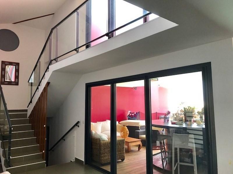 Vente de prestige maison / villa St gilles les bains 698000€ - Photo 2