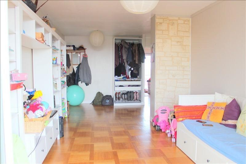 Revenda apartamento Conflans ste honorine 174000€ - Fotografia 4