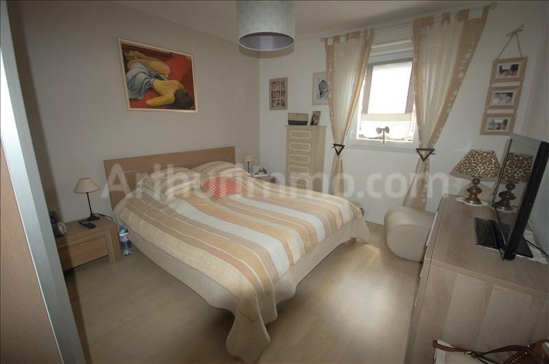 Deluxe sale apartment Frejus 560000€ - Picture 5