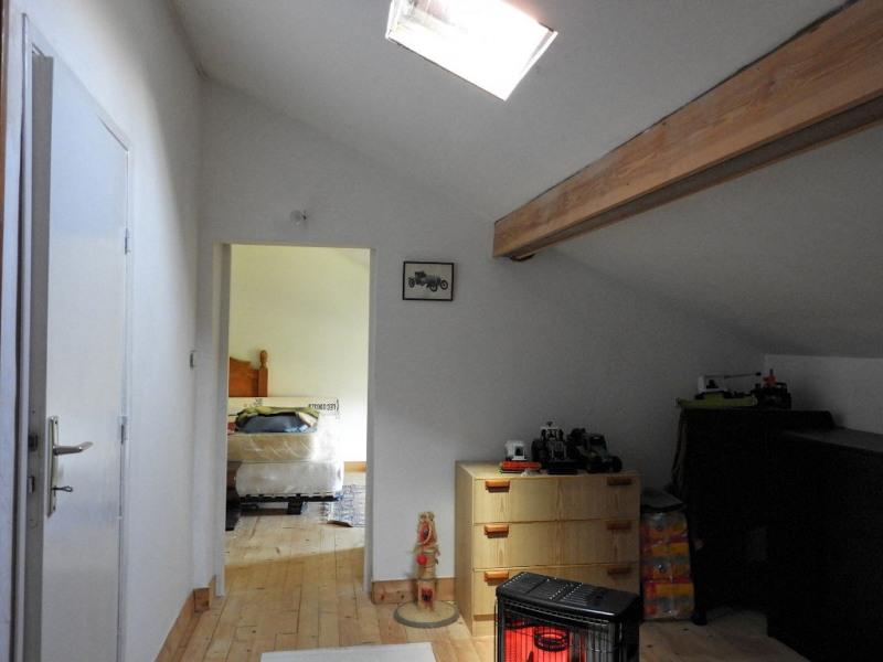 Sale house / villa Vaux sur mer 243800€ - Picture 11