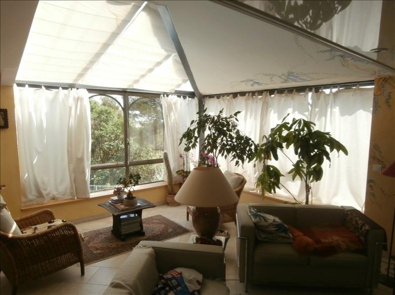 Sale house / villa Pierrevert 498000€ - Picture 6