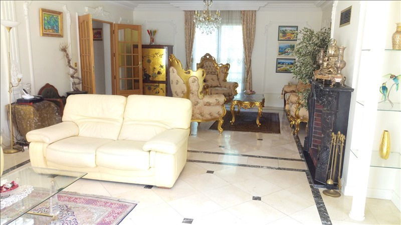 Vente de prestige maison / villa Fourqueux 1 030 000€ - Photo 3